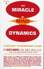 The Miracle of Mind Dynamics