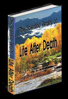 The Scientifically Proven Reality of Life After Death