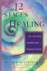 The12 Stages of Healing